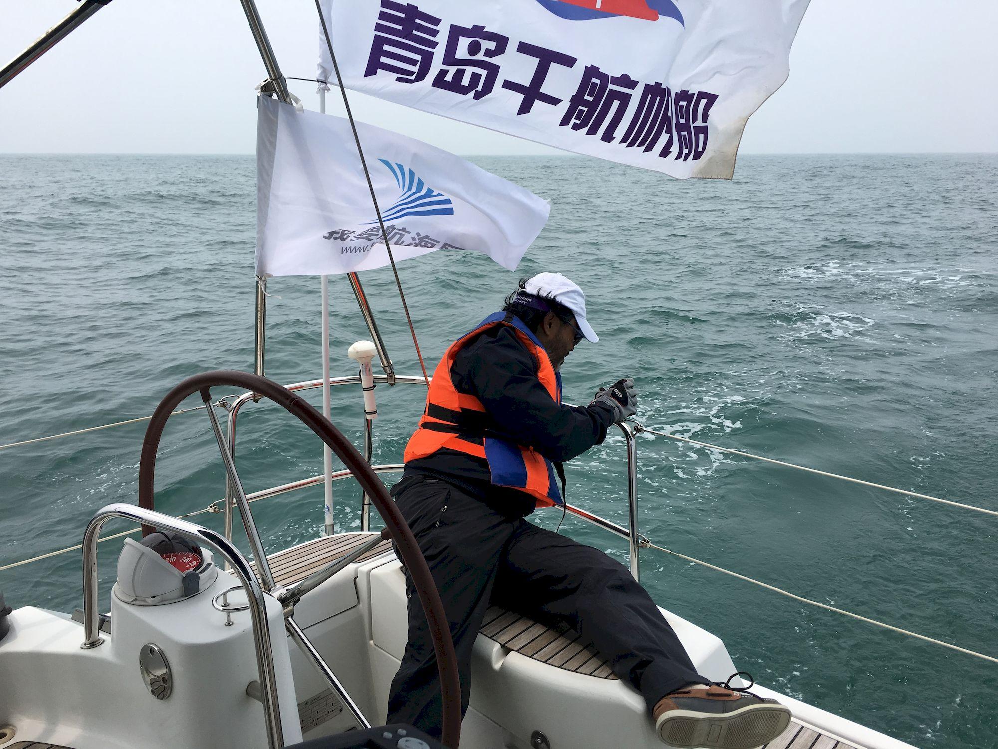 001c-IMG_2557_千帆俱乐部我要航海网帆船队-2016威海-仁川国际帆船赛.JPG