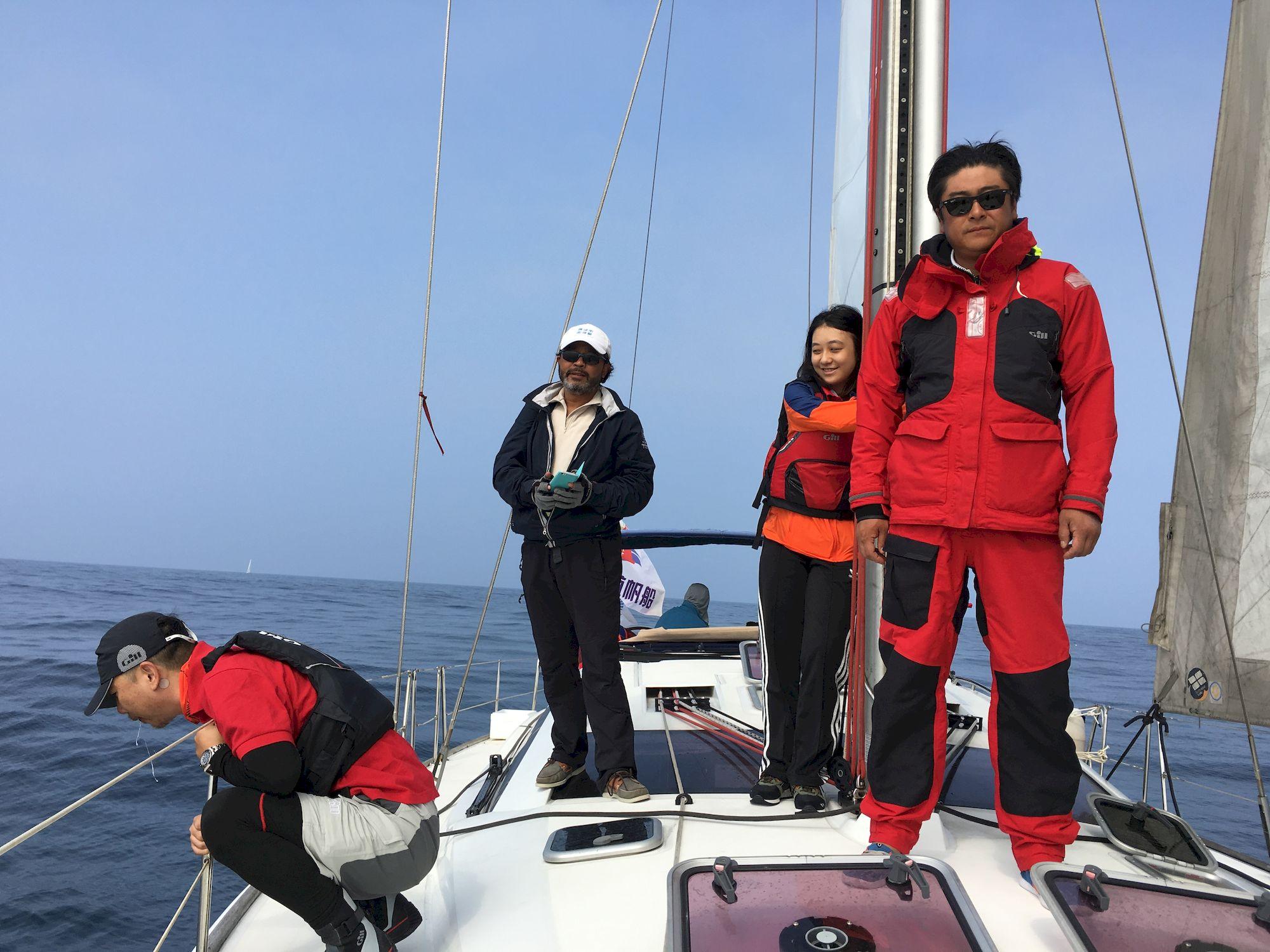 003c-IMG_3021_千帆俱乐部我要航海网帆船队-2016威海-仁川国际帆船赛.JPG