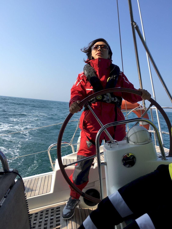 009-IMG_2647_千帆俱乐部我要航海网帆船队-2016威海-仁川国际帆船赛.JPG