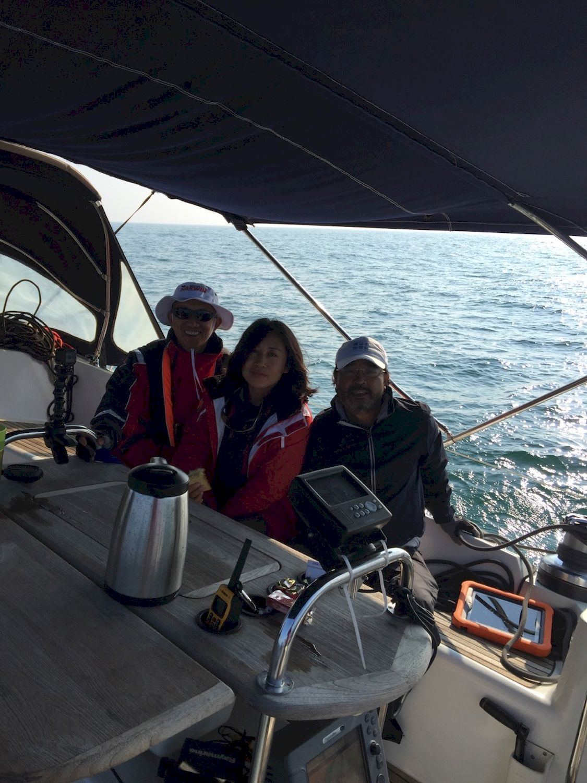 011-IMG_2632_千帆俱乐部我要航海网帆船队-2016威海-仁川国际帆船赛.JPG
