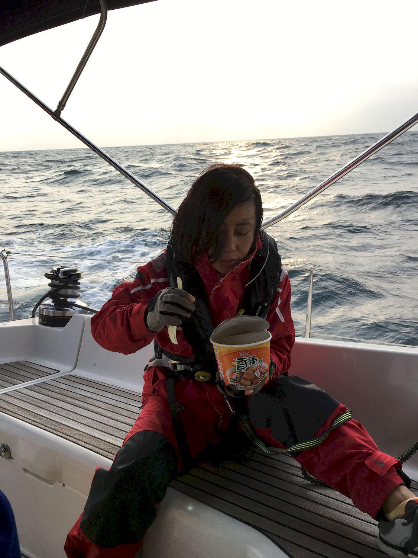 012a-009b-IMG_2579_千帆俱乐部我要航海网帆船队-2016威海-仁川国际帆船赛.JPG