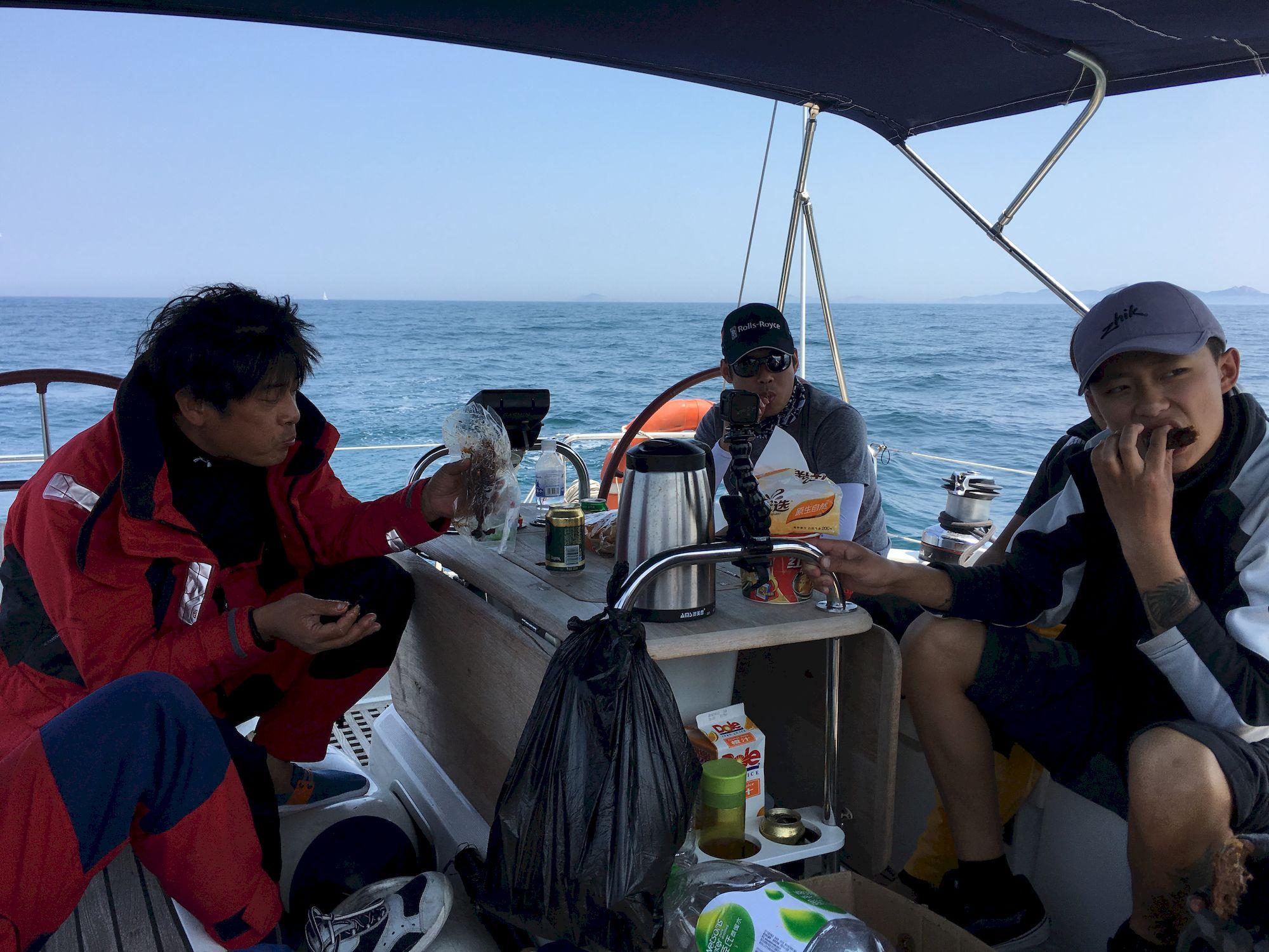 012b-IMG_2681_千帆俱乐部我要航海网帆船队-2016威海-仁川国际帆船赛.JPG