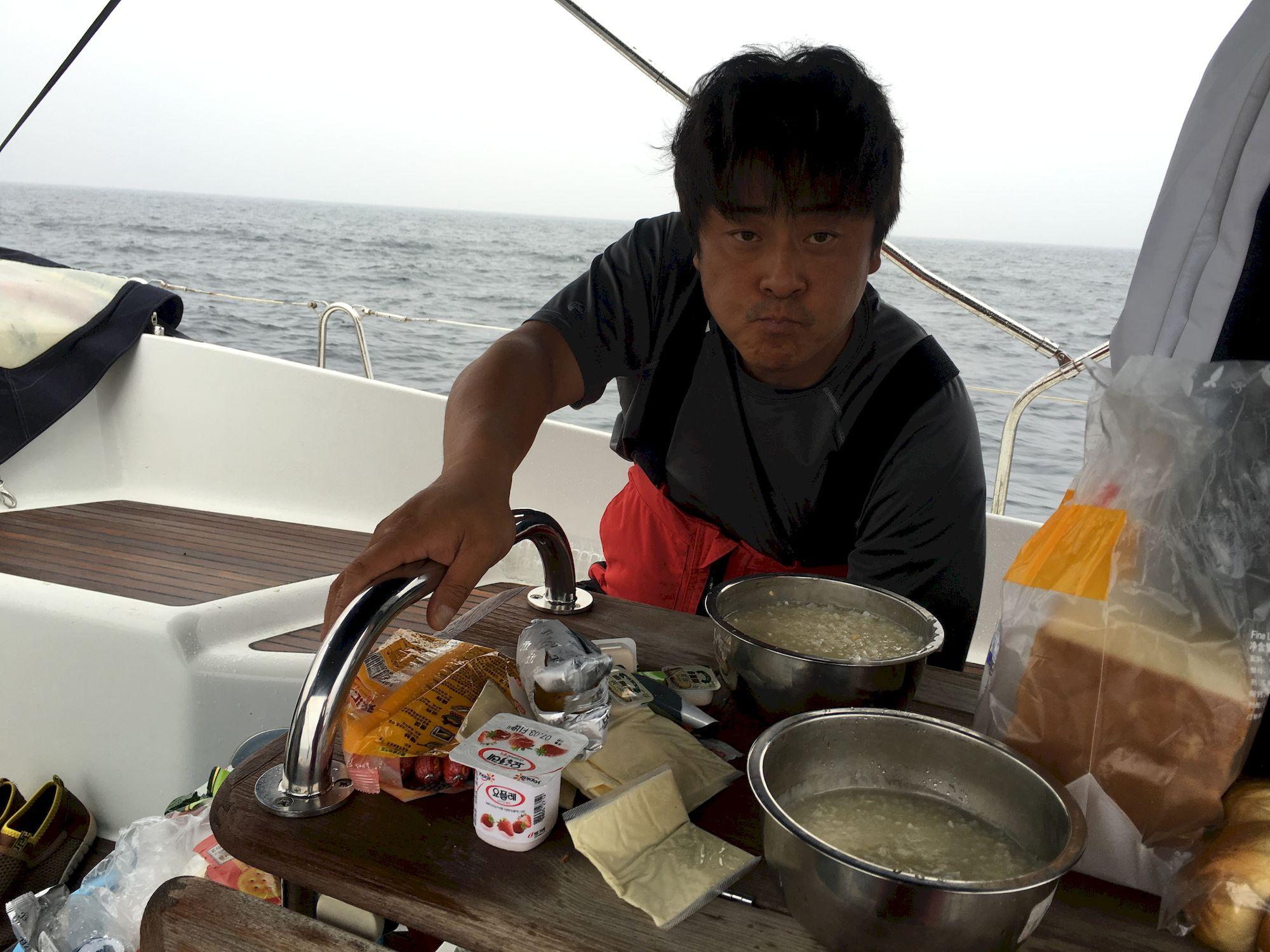 012d-IMG_3413_千帆俱乐部我要航海网帆船队-2016威海-仁川国际帆船赛.JPG