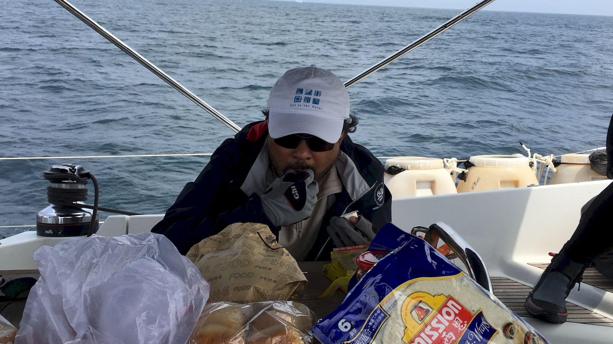 012c-IMG_3037_千帆俱乐部我要航海网帆船队-2016威海-仁川国际帆船赛.JPG