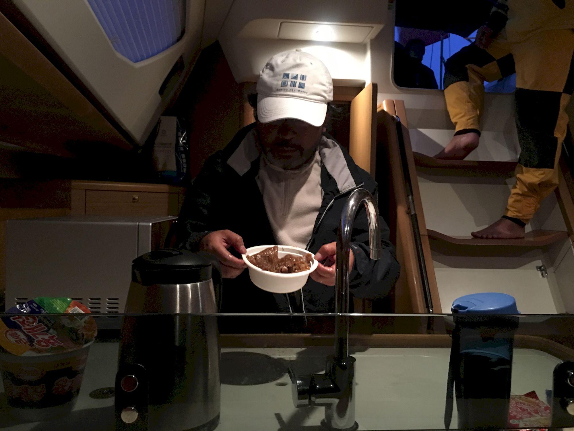 012f-IMG_3392_千帆俱乐部我要航海网帆船队-2016威海-仁川国际帆船赛.JPG