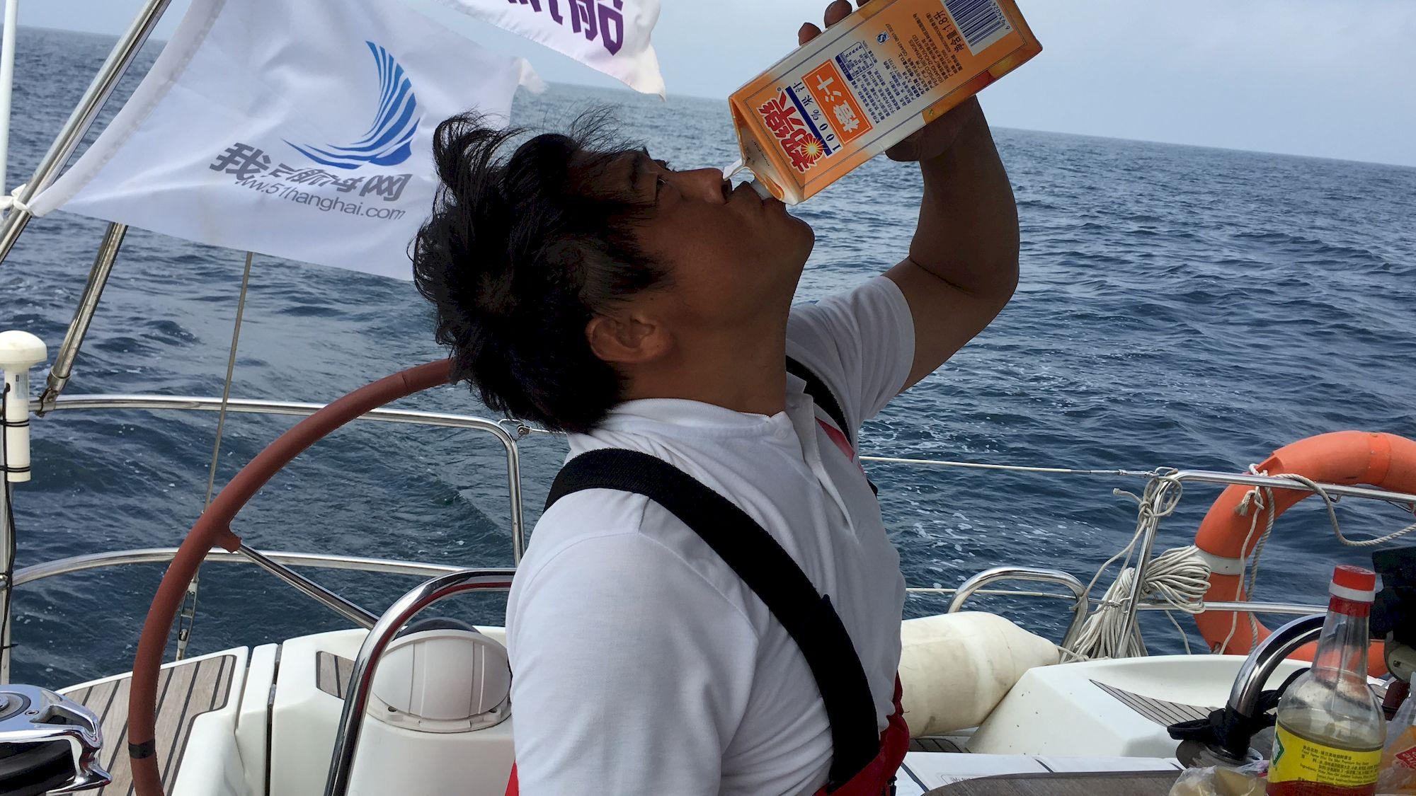 012g-IMG_3038_千帆俱乐部我要航海网帆船队-2016威海-仁川国际帆船赛.JPG