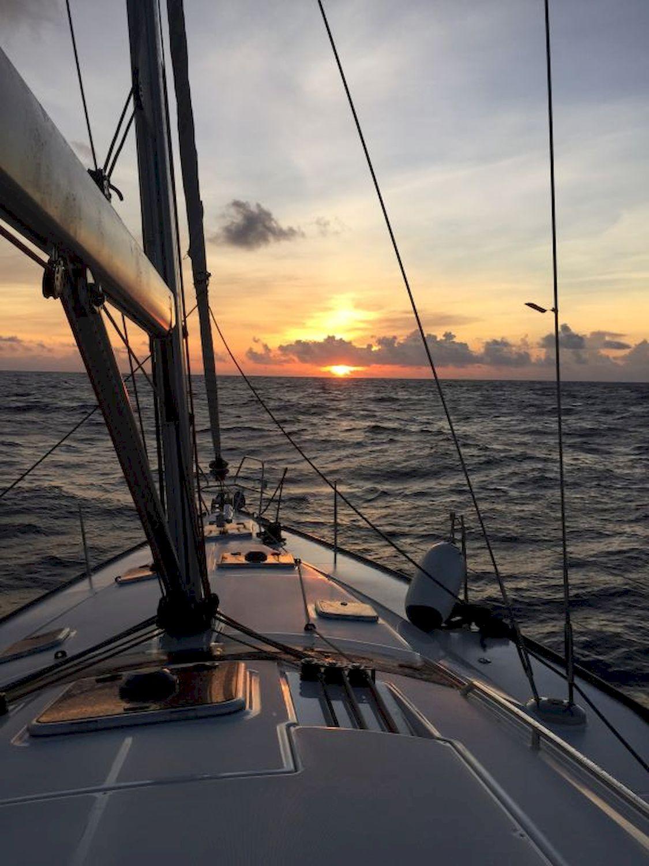 014-IMG_2633_千帆俱乐部我要航海网帆船队-2016威海-仁川国际帆船赛.JPG