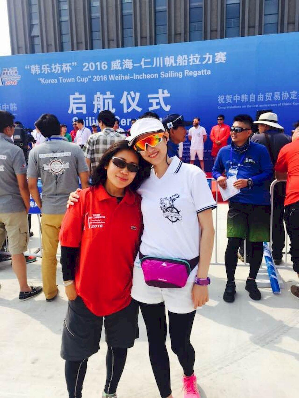 016-IMG_2913_千帆俱乐部我要航海网帆船队-2016威海-仁川国际帆船赛.JPG