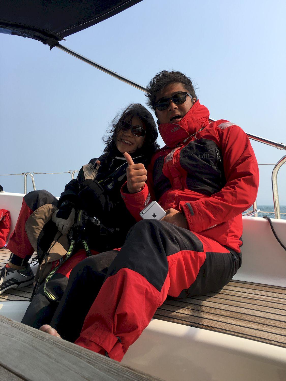 017-IMG_2978_千帆俱乐部我要航海网帆船队-2016威海-仁川国际帆船赛.JPG