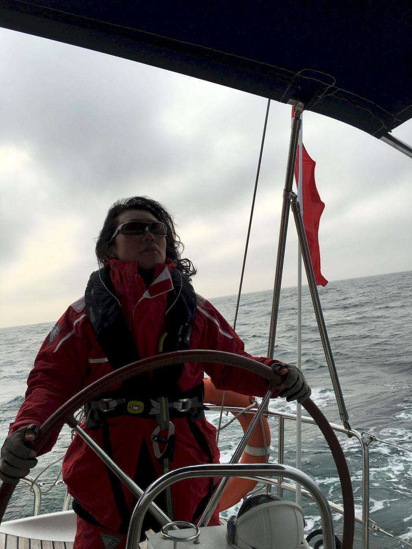 018-IMG_2986_千帆俱乐部我要航海网帆船队-2016威海-仁川国际帆船赛.JPG
