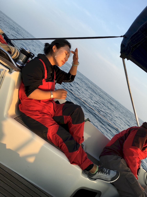 017-IMG_3061_千帆俱乐部我要航海网帆船队-2016威海-仁川国际帆船赛.JPG