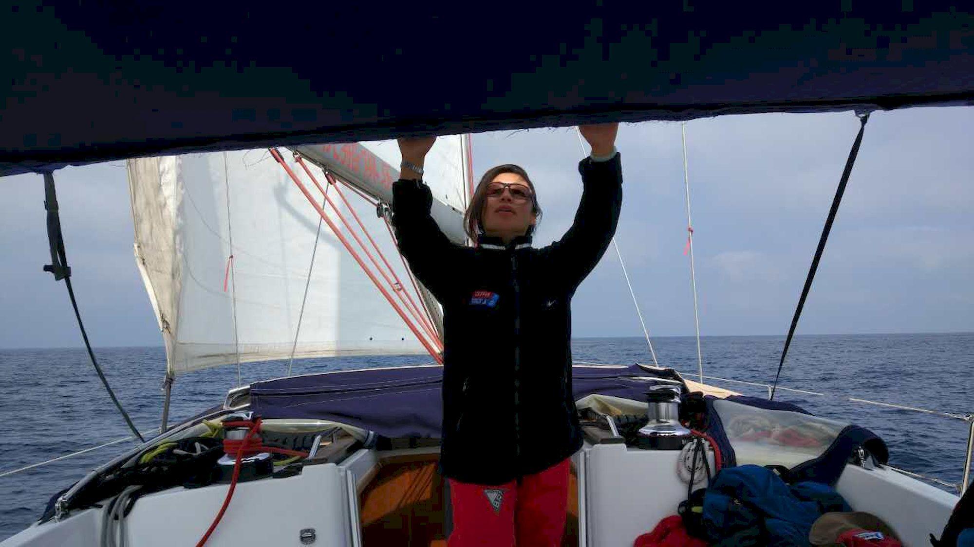 018-IMG_3118_千帆俱乐部我要航海网帆船队-2016威海-仁川国际帆船赛.JPG