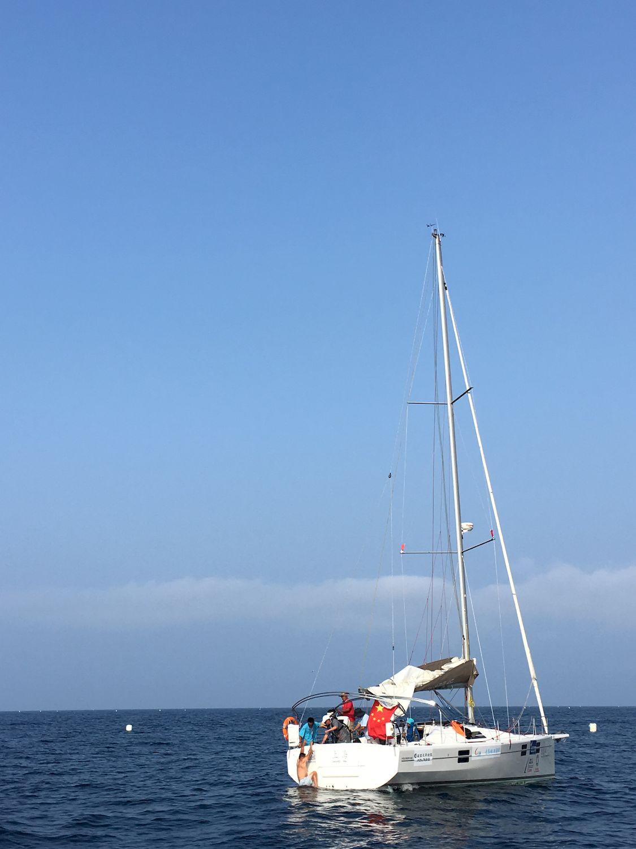 021-IMG_3053_千帆俱乐部我要航海网帆船队-2016威海-仁川国际帆船赛.JPG