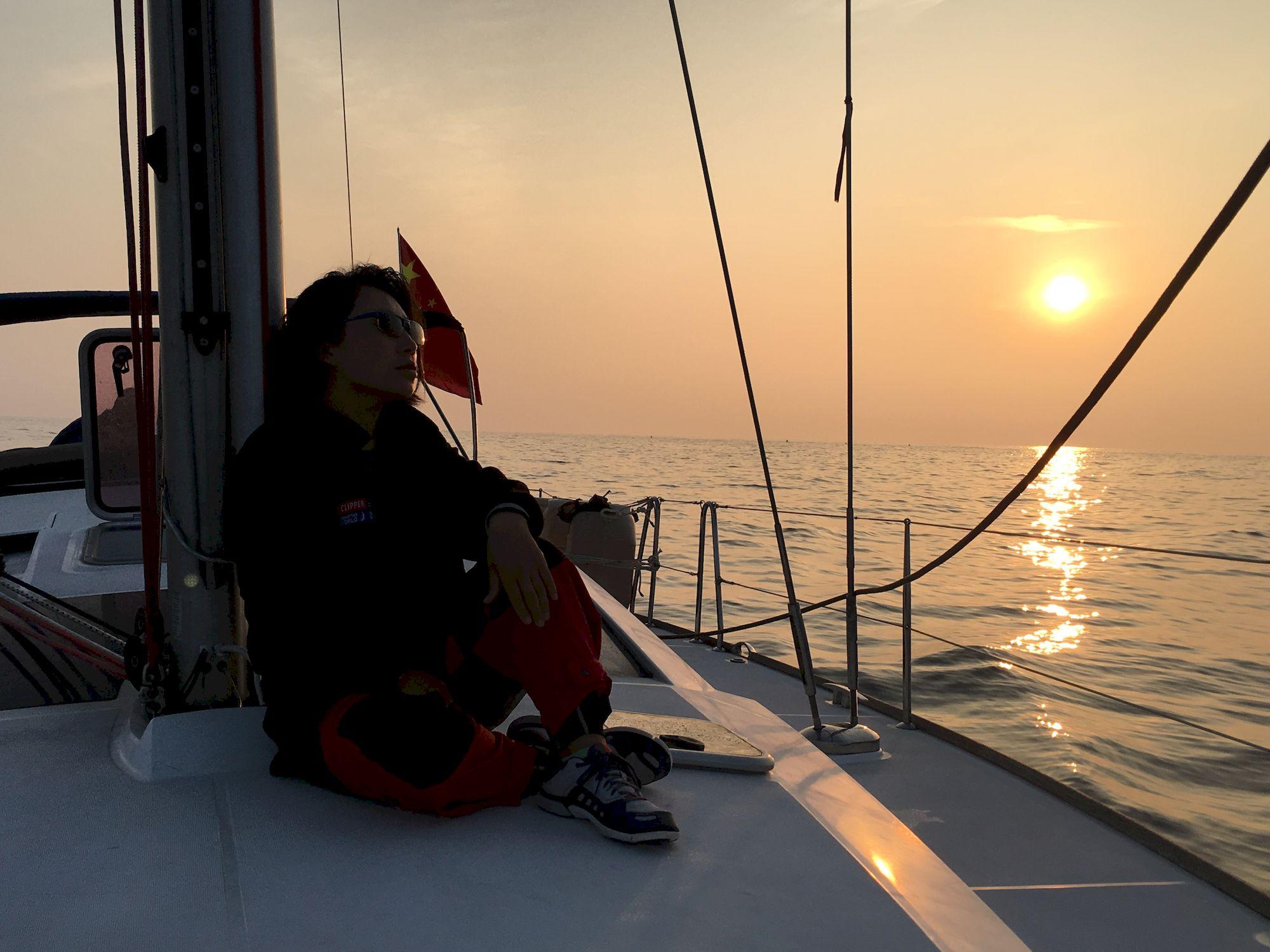 022-IMG_3077_千帆俱乐部我要航海网帆船队-2016威海-仁川国际帆船赛.JPG
