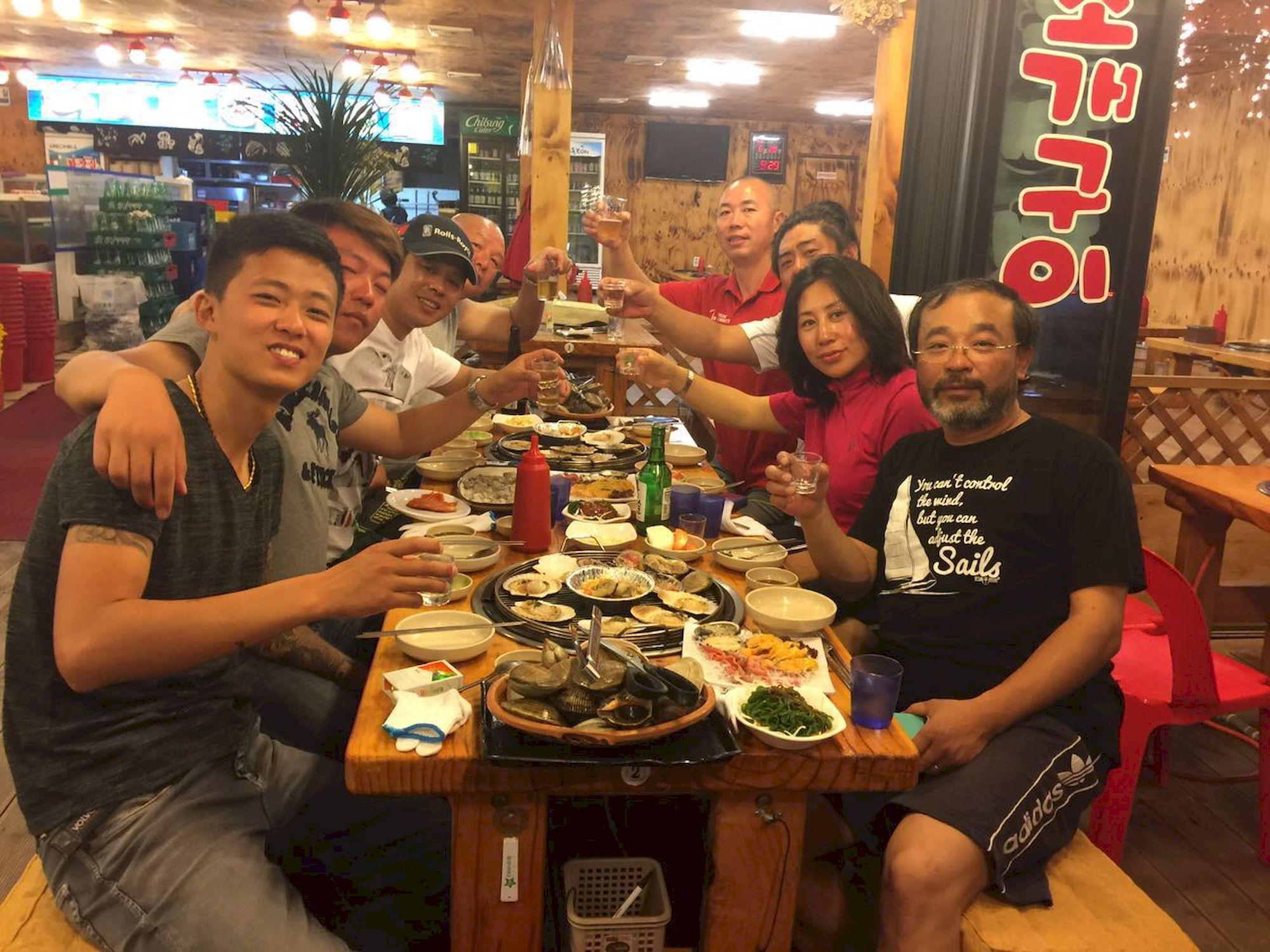026-IMG_3170_千帆俱乐部我要航海网帆船队-2016威海-仁川国际帆船赛.JPG