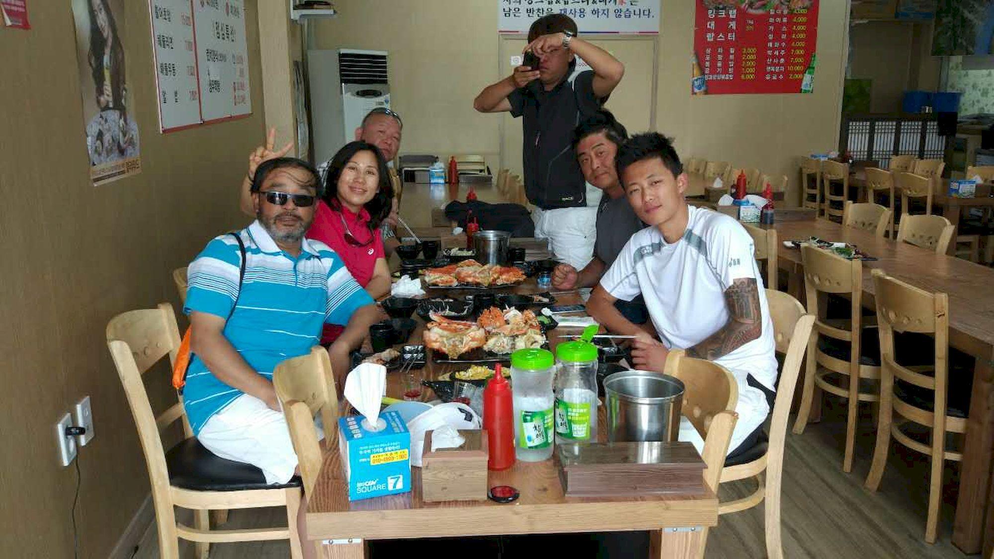 026-IMG_3235_千帆俱乐部我要航海网帆船队-2016威海-仁川国际帆船赛.JPG