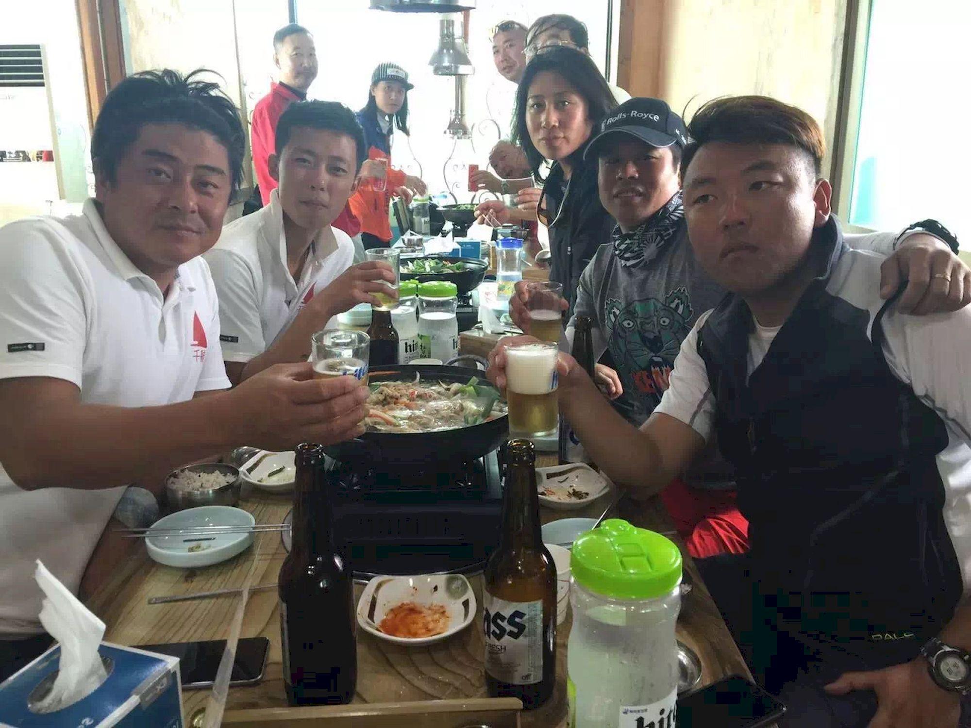 026-IMG_3597_千帆俱乐部我要航海网帆船队-2016威海-仁川国际帆船赛.JPG