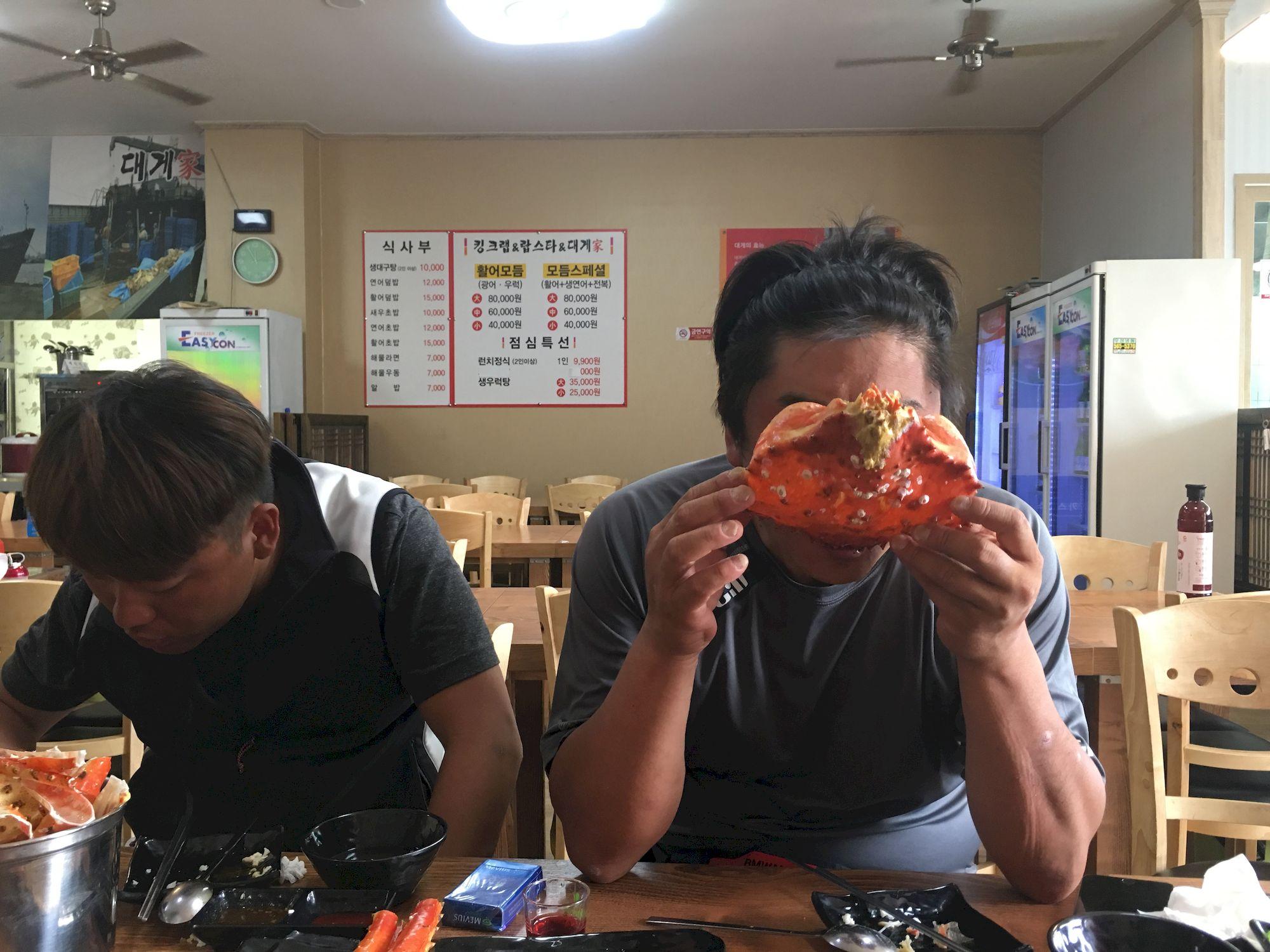 026-IMG_3237_千帆俱乐部我要航海网帆船队-2016威海-仁川国际帆船赛.JPG
