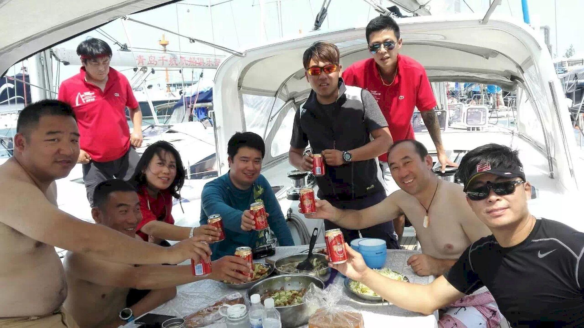 028-IMG_3335_千帆俱乐部我要航海网帆船队-2016威海-仁川国际帆船赛.JPG