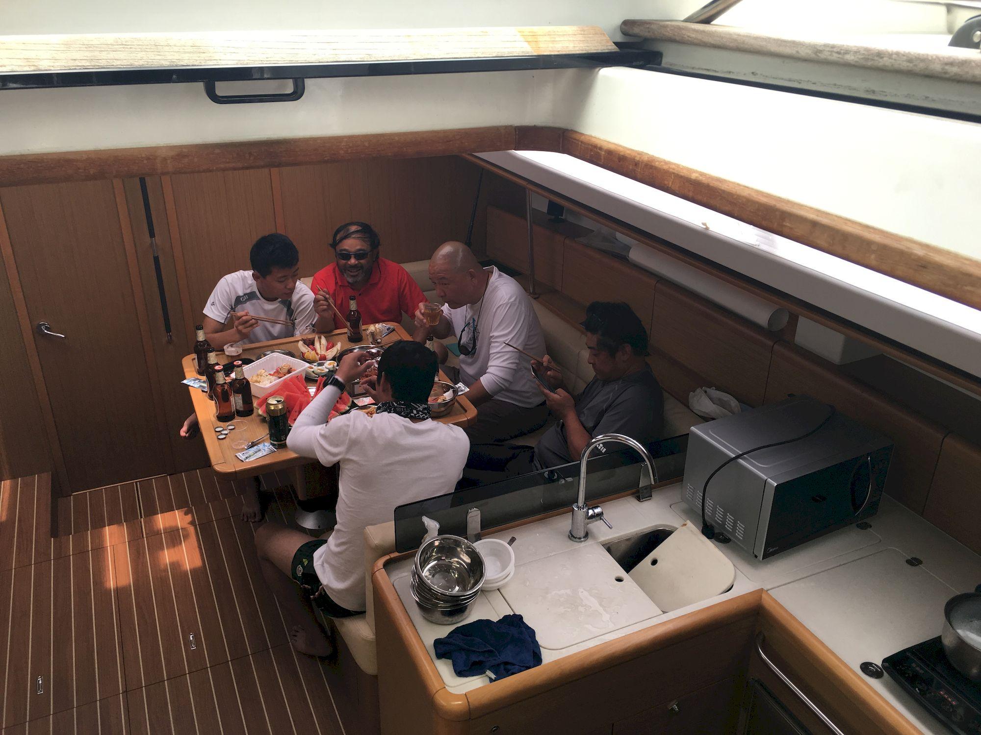 029-IMG_3345_千帆俱乐部我要航海网帆船队-2016威海-仁川国际帆船赛.JPG
