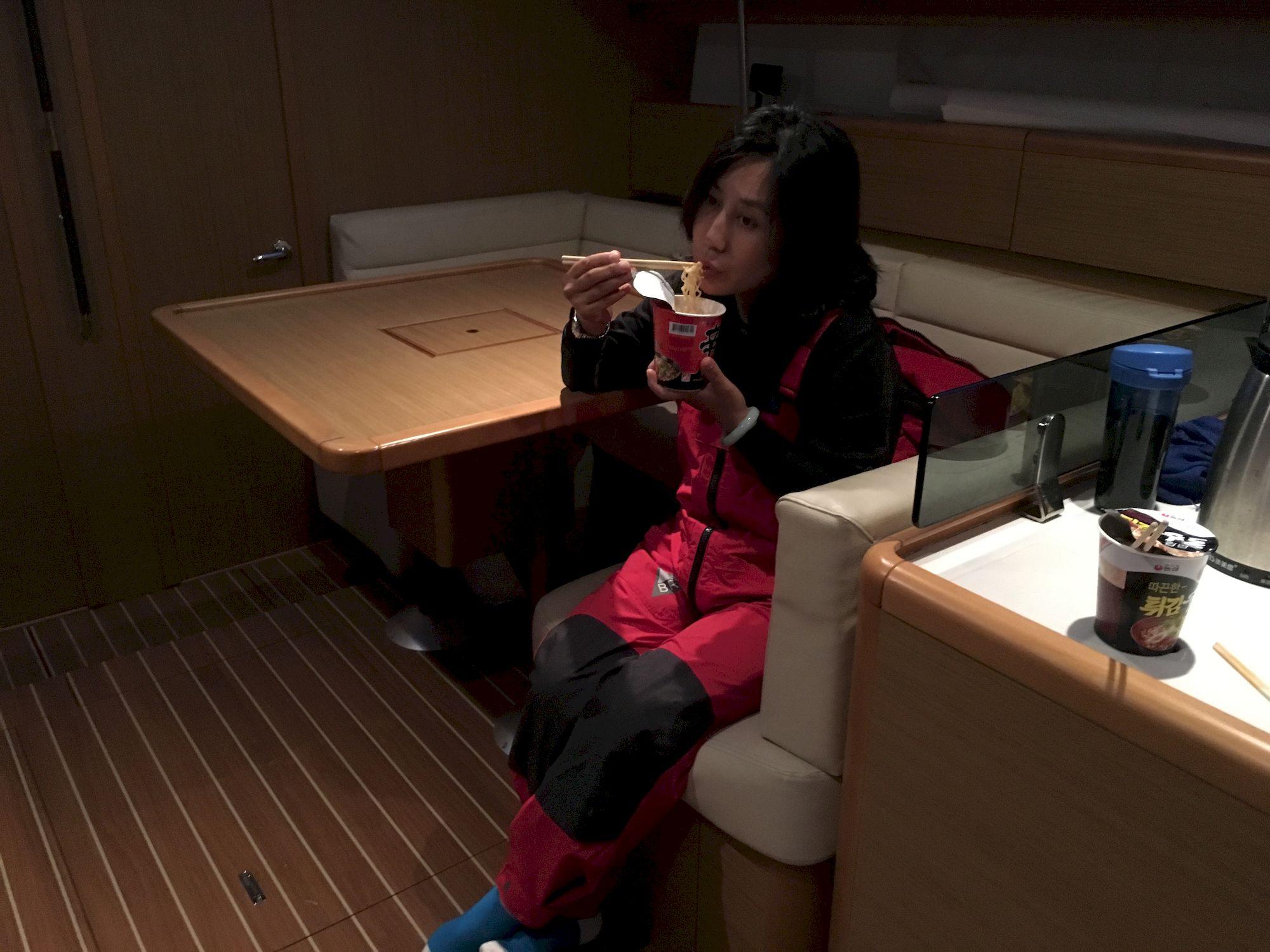 030-IMG_3388_千帆俱乐部我要航海网帆船队-2016威海-仁川国际帆船赛.JPG