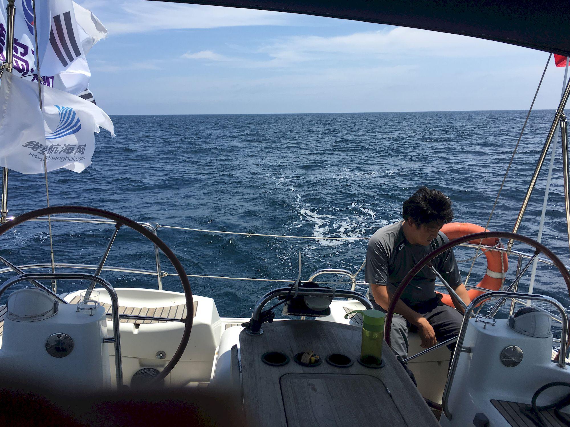 030-IMG_3440_千帆俱乐部我要航海网帆船队-2016威海-仁川国际帆船赛.JPG
