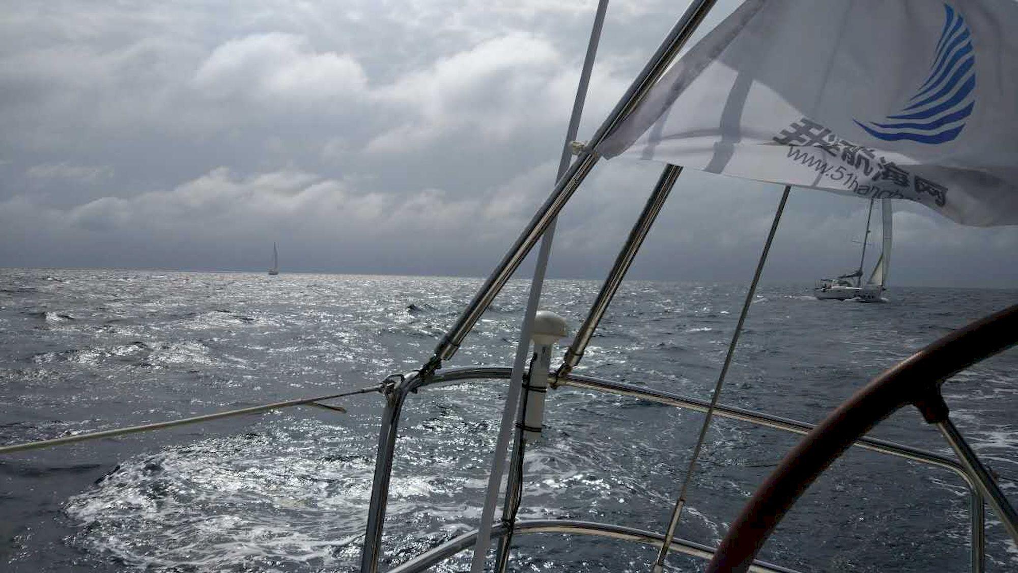 030-IMG_3564_千帆俱乐部我要航海网帆船队-2016威海-仁川国际帆船赛.JPG