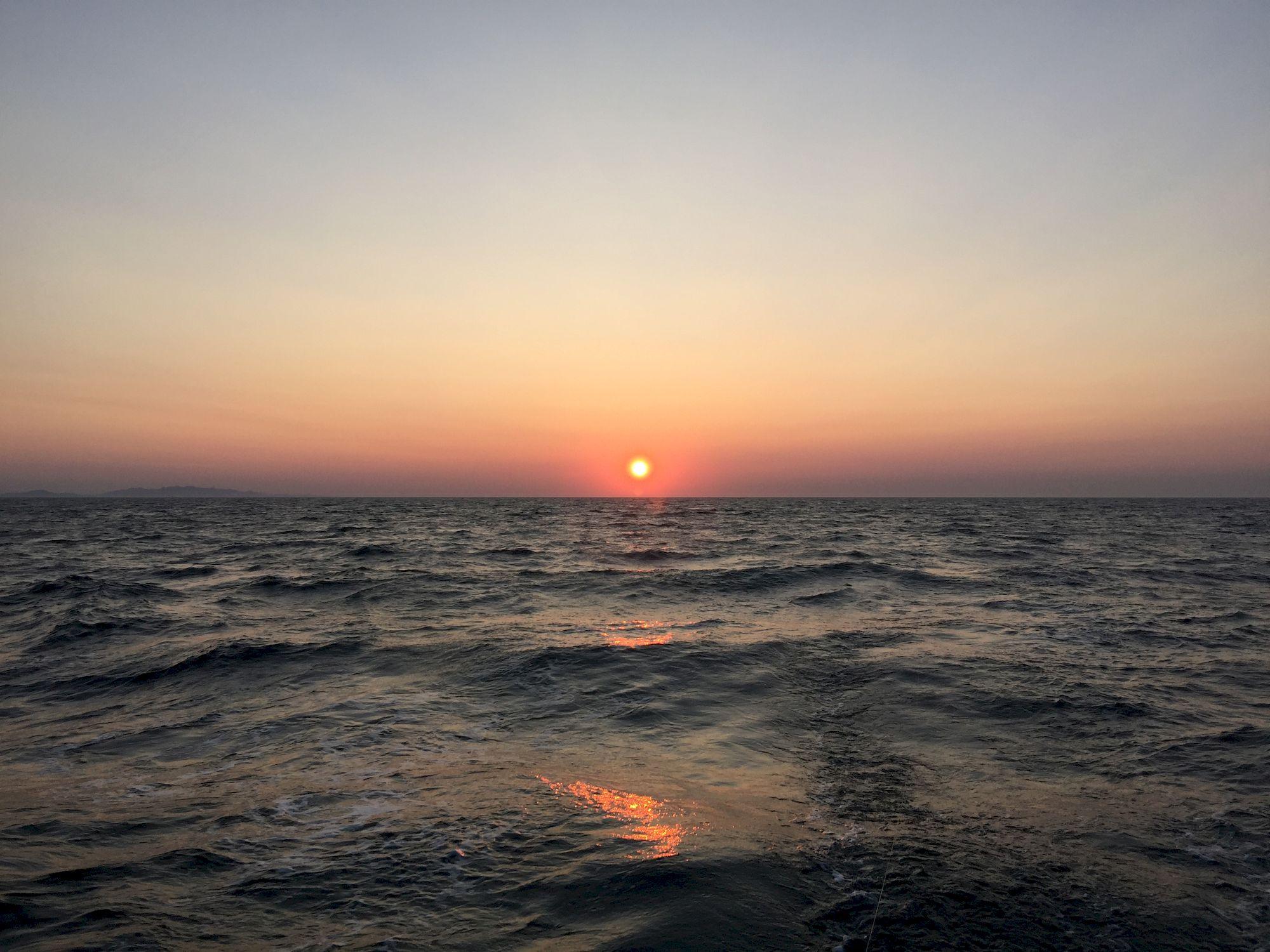 030-IMG_3578_千帆俱乐部我要航海网帆船队-2016威海-仁川国际帆船赛.JPG