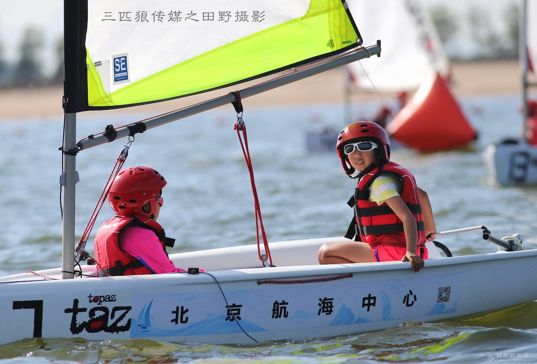 孩子,nbsp,航海,各种,摄影 有这样的父母有这样的孩子中国航海未来可期--田野摄影告诉你几个摄影故事  224500rssbakx8sk6raxsx