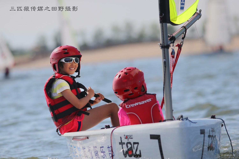 孩子,nbsp,航海,各种,摄影 有这样的父母有这样的孩子中国航海未来可期--田野摄影告诉你几个摄影故事  224501mpu2ak3shs01rm22