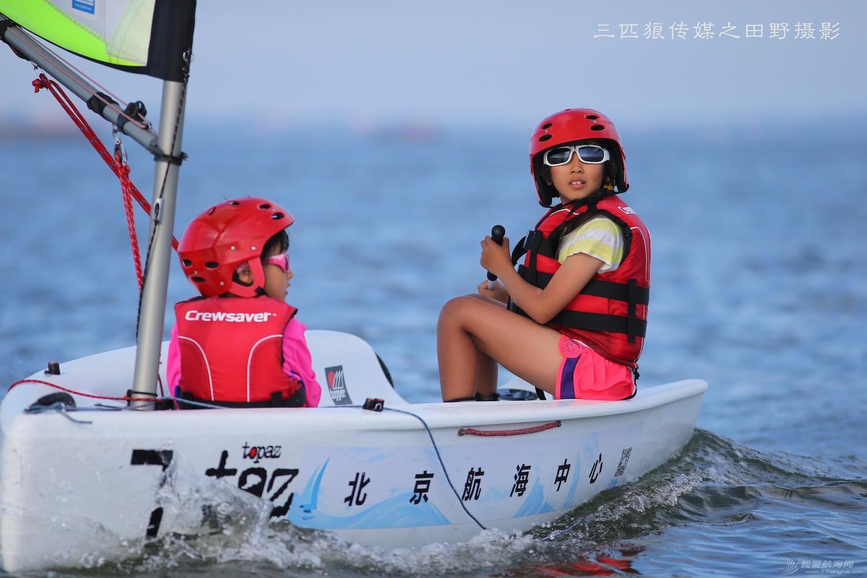 孩子,nbsp,航海,各种,摄影 有这样的父母有这样的孩子中国航海未来可期--田野摄影告诉你几个摄影故事  224508wu4e3b72bye4o3o4