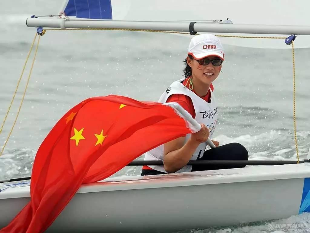 nbsp,帆船,帆板,奥运,项目 奥运10问 带你深入了解帆船帆板项目  101637q995rkkjpot9ftg8