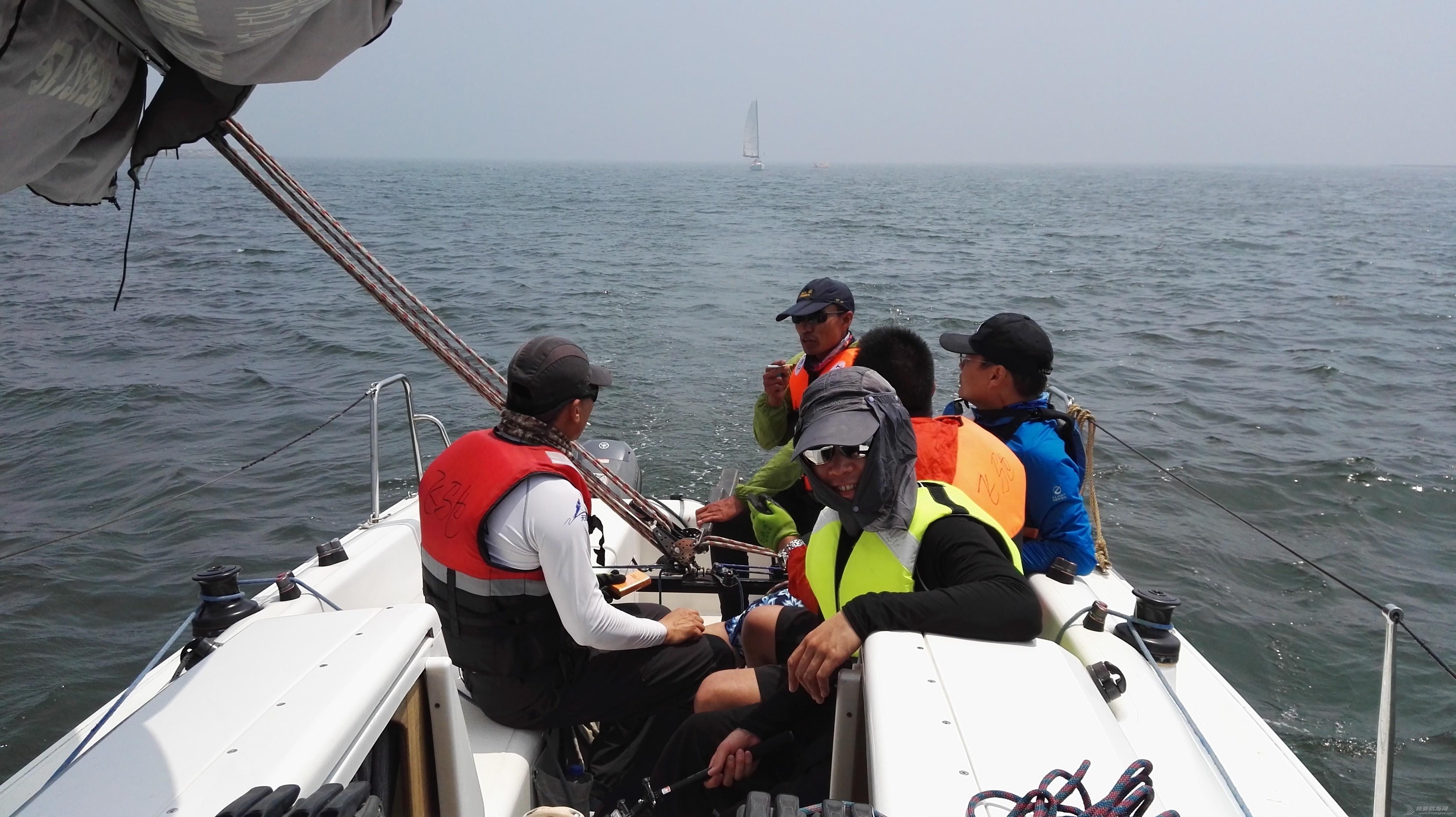 航海,公益,日照,帆船,培训 日照航海体验-37期  182806l1mqnb5lg2bxbw2b