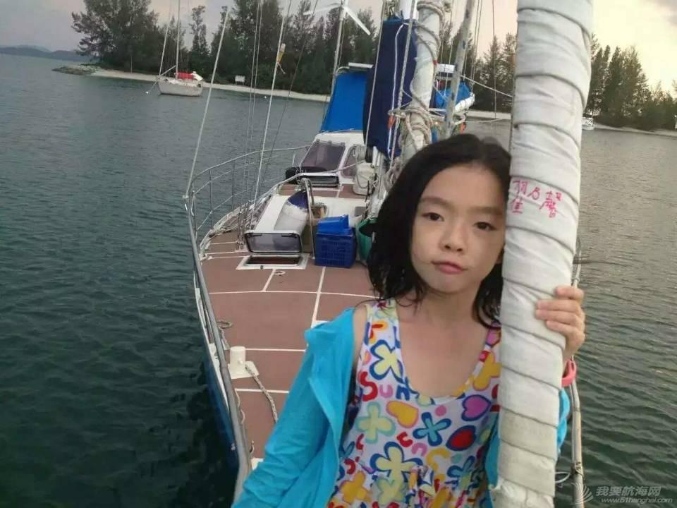 帆船,使用,学习,苏州,一个 苏州的帆船运动来啦!  110344djo4ee4k4dnzuukj