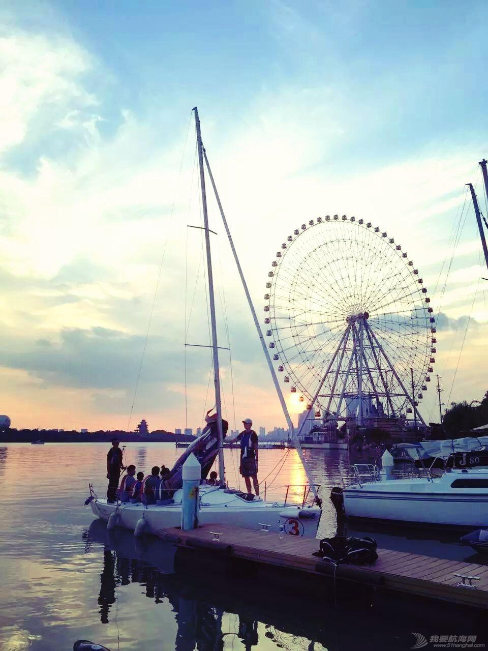 帆船,使用,学习,苏州,一个 苏州的帆船运动来啦!  110352xm6mtktipkxt0c03