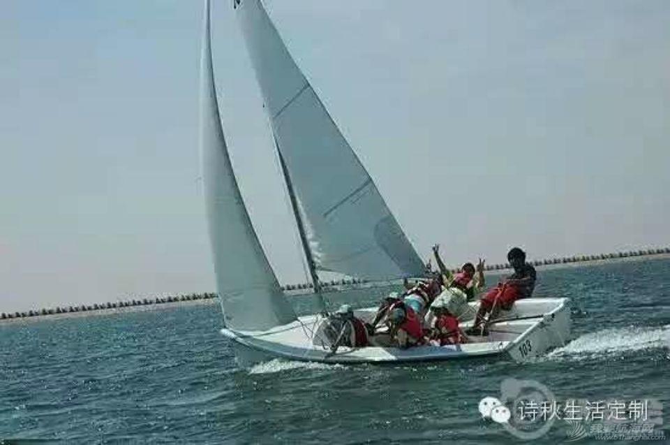 帆船,使用,学习,苏州,一个 苏州的帆船运动来啦!  110359h7zfnr97k7bkk4fd