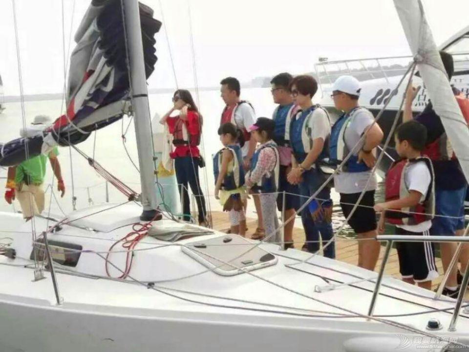 帆船,使用,学习,苏州,一个 苏州的帆船运动来啦!  110442odzt8qtokaznyccl