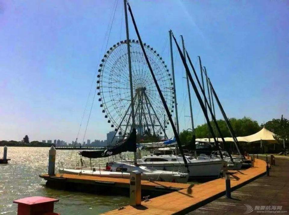 帆船,使用,学习,苏州,一个 苏州的帆船运动来啦!  110550hypqtbqqzqntaaq7