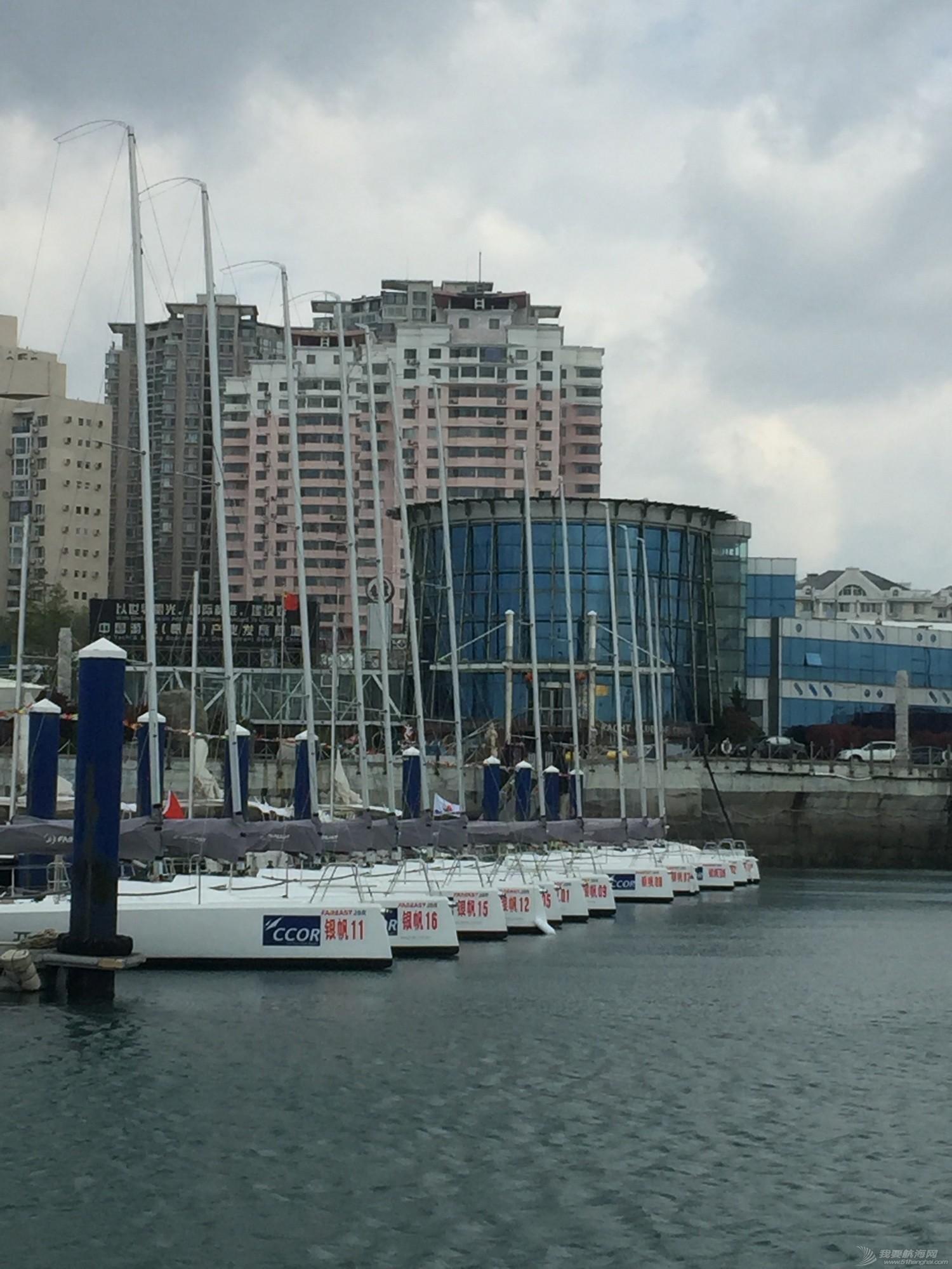 航海,中国,俱乐部,码头,首诗 沉舟侧畔千帆过,病树前头万木春----忆千航之行