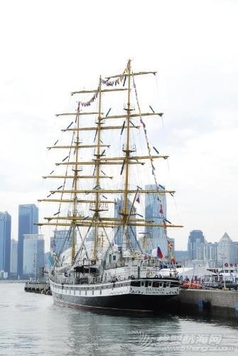 青岛,国际,海洋,帆船,白浪 骄阳与激情一一2016青岛国际帆船周与汇海洋节  091104mnkyjtrqffmfhyk0