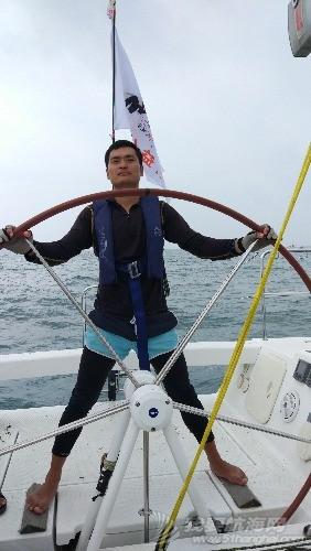 岸上,风力,第八,船长,挂起   104236o7et7ru9hftefeht