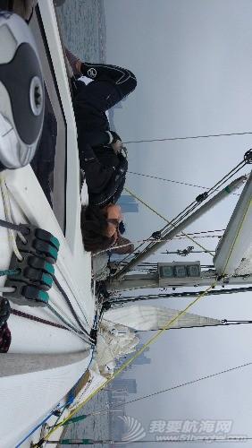 岸上,风力,第八,船长,挂起   104538xij96icb2o2zpi2c