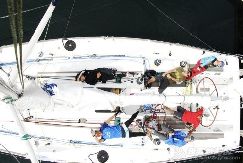 岸上,风力,第八,船长,挂起   104613bej6arrew0jrkrep