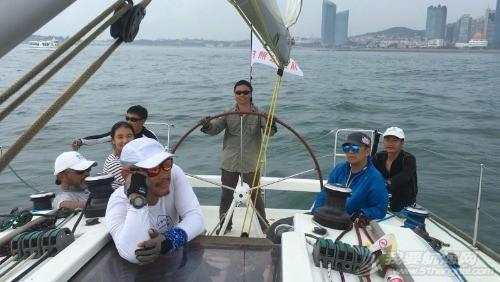 岸上,风力,第八,船长,挂起   104642glz2fp9zf1212ghw