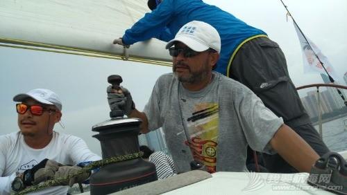 岸上,风力,第八,船长,挂起   104703oqpq7k999h2iqpq2