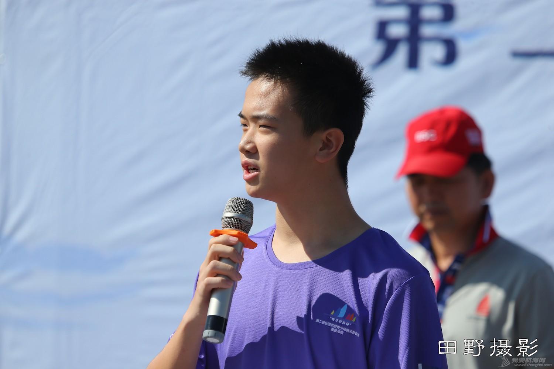 秦皇岛,帆船,大的,终于,迎来 第二届全国帆船青少年俱乐部联赛秦皇岛站开赛---田野摄影  232348btth3e0t0enfex70