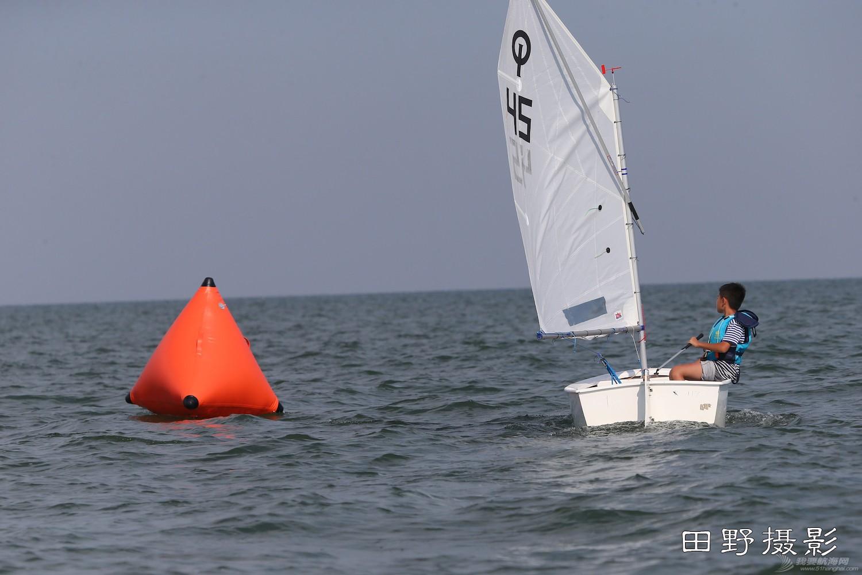 秦皇岛,帆船,大的,终于,迎来 第二届全国帆船青少年俱乐部联赛秦皇岛站开赛---田野摄影  000155nkhgk7nra7l5ma6g