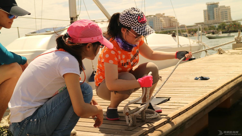 认真,认识,帆船,同学,学的  杨同学弄好以后观摩薛同学再做一遍。