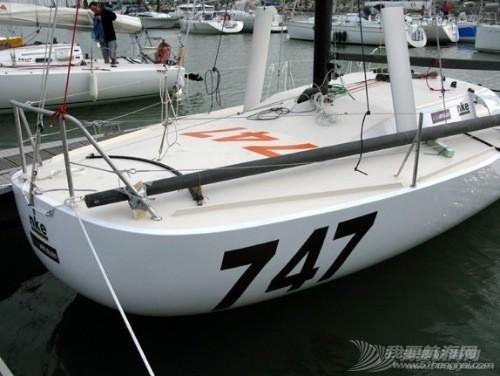 参数,基本,价格,更好,如果 船型求助,这是什么船?  022723fkctvfol8t7vluql