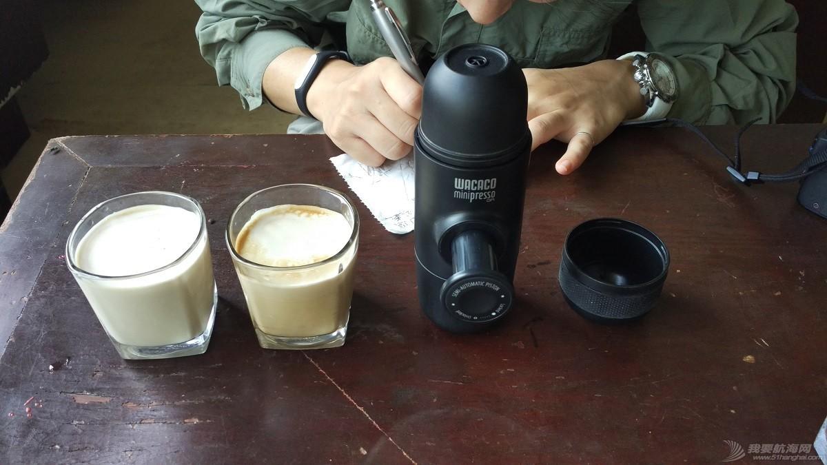 咖啡,这么,.jpg,美眉,以后   092400qwpr7ol3stfllr03